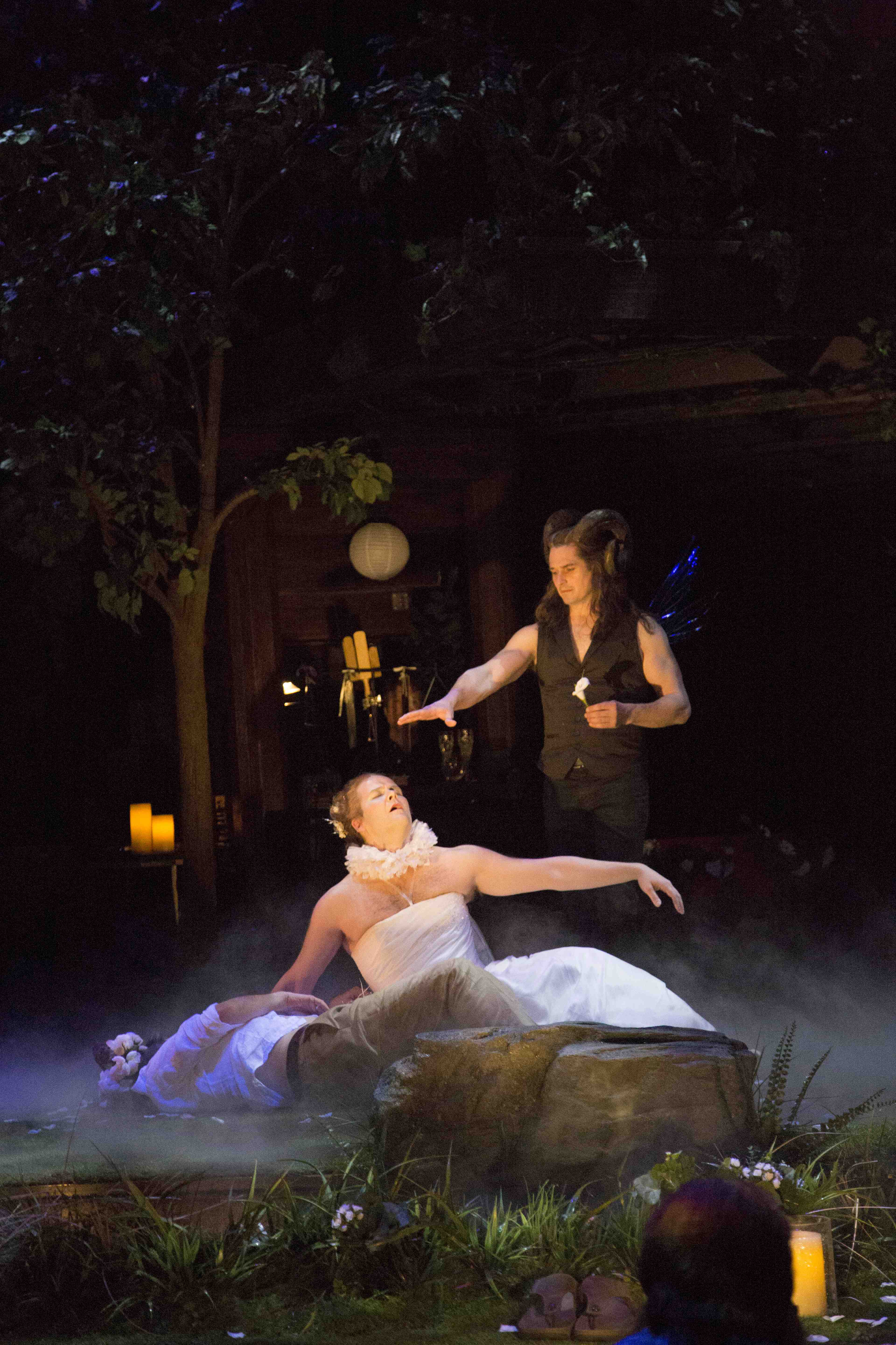 midsummer night s dream male dominance Everything you ever wanted to know about the quotes talking about gender in a midsummer night's dream, written by experts just for you.