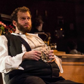 Henry-IV-Bloomsbury-Theatre