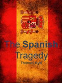 Spanish Trag