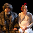 king_lear_production_photos_2016_2016_photo_by_ellie_kurttz_c_rsc_202088