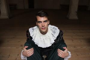 1Turku Hamlet Jaakko Ohtonen
