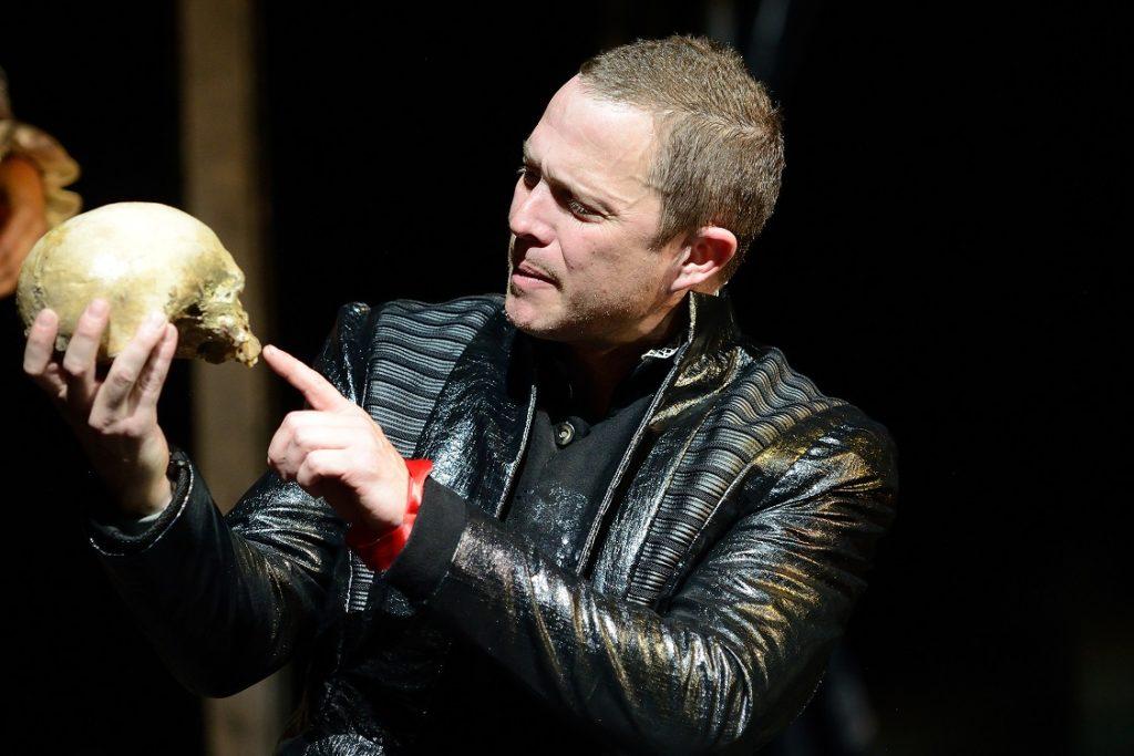 Hamlet_2_DR 4000_4332