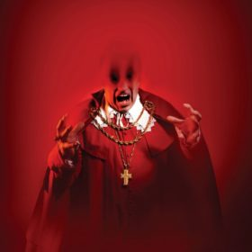 The-Cardinal-Southwark-Playhouse-696x741