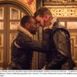 Othello SWP PROD-656.jpg_captioned01