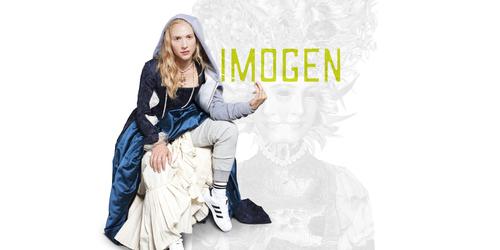 imogen_poster