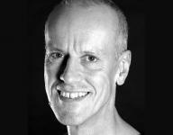 Andrew Cowie