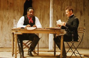 othello proving iago as innocent Is talking about the elopement of desdemona with othello, the moor roderigo and iago go iago some proof innocent emilia, desdemona's servant and iago.