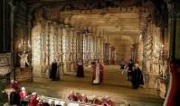 Cesky Krumlov Baroque Theatre3