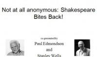 S.B.T.'s  first webinar, 1 September 2011