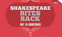 Shakespeare Bites Back E-Book