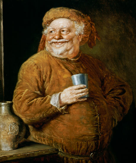 character analysis falstaff The paperback of the falstaff: give me life by harold bloom at barnes  the character of old falstaff,  part of this analysis is devoted to the characters in.