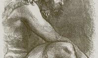 Artist's impression of Timon
