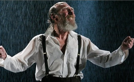 How did they (make a storm) in King Lear - Blogging Shakespeare