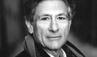 Edward Said - Author of 'Orientalism'