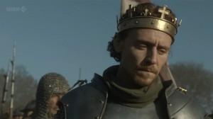 Henry V - Henry V
