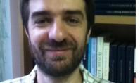 Dr Aleksandar Dimitrijevic
