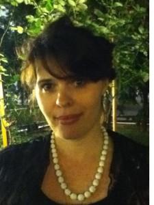 Natasha Sofranac