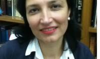 Dr Zorica Becanovic-Nikolic