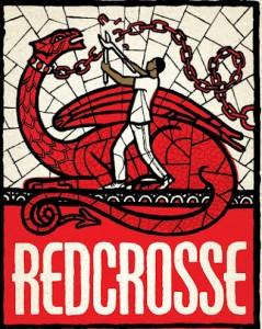 Redcrosse