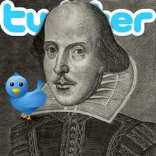 http://bloggingshakespeare.com/wp-content/uploads/2012/10/Shakespeare-on-Twitter.jpg