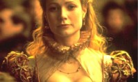 Still of Gwyneth Paltrow in 'Shakespeare in Love'