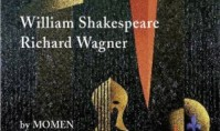 Wagner's Homage to William Shakespeare