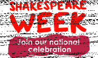 www.shakespeareweek.org.uk