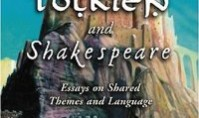 TolkienandShakespeare