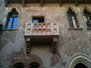 La Casa di Gulietta