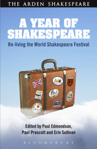 www.reviewingshakespeare.com