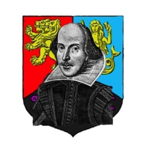 Shakespeare Institute logo