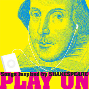 Shakespeare's Playlist