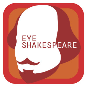 eye_shakespeare_logo