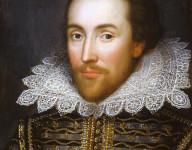 The Cobbe Portrait of William Shakespeare