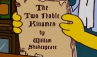 The_Two_Noble_Kinsmen