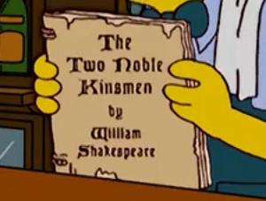 The_Two_Noble_Kinsmen