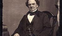 Phineas T. Barnum 1810-1891