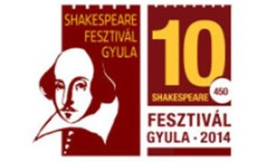 Gyula Shakespeare Festival, Hungary