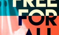 Free_for_All_poster_story