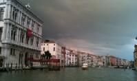 Venice2010 143