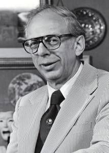 Louis Marder