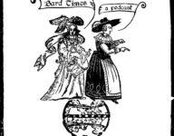 LogoBardTimes