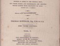 bowdler-shakespeare