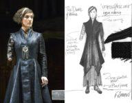 othello_-2015_-costume-designs_c_-fotini-dimou_duke-of-venice_combined-tmb-gal-670