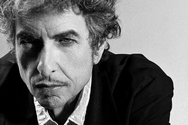 noticia_145344_img1_bob-dylan