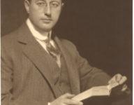 Rosenbach (1)