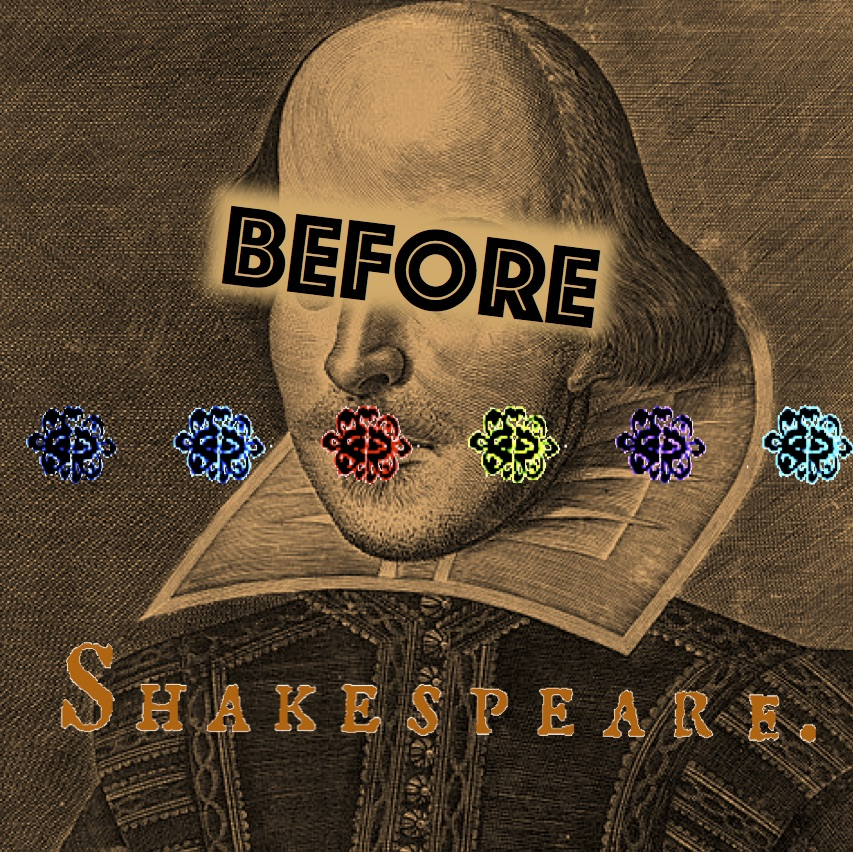 BEFORE SHAKESPEARE FINAL LOGO