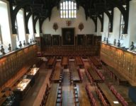 Middle Temple Hall (1)